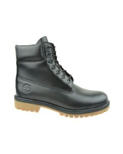 męskie Timberland Heritage 6 In WP Boot A22WK 001