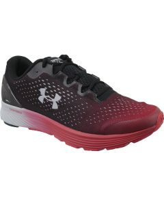 męskie Under Armour Charged Bandit 4  3020319-005 001
