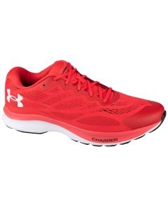 męskie Under Armour Charged Bandit 6 3023019-600 001