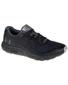 męskie Under Armour Charged Bandit Trail 3021951-001 001