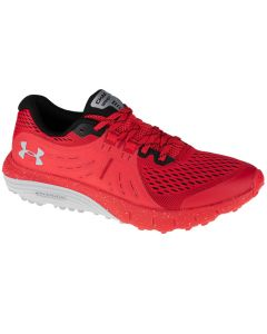 męskie Under Armour Charged Bandit Trail 3021951-601 001