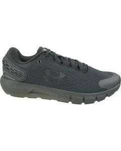 męskie Under Armour Charged Rogue 2 3022592-003 001