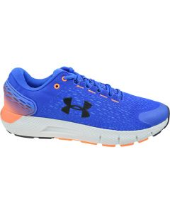 męskie Under Armour Charged Rogue 2 3022592-401 001
