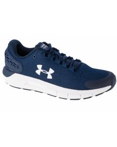 męskie Under Armour Charged Rogue 2 3022592-403 001
