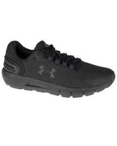 męskie Under Armour Charged Rogue 2.5 3024400-002 001