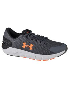 męskie Under Armour Charged Rogue 2.5 3024400-104 001