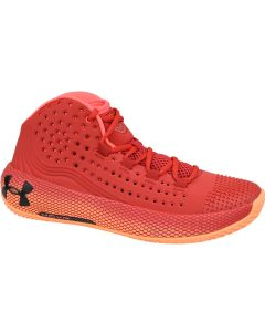 męskie Under Armour Hovr Havoc 2 3022050-600 001