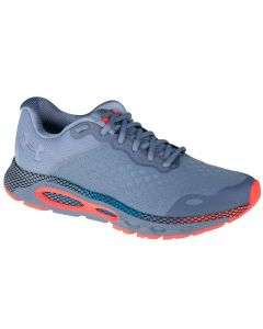 męskie Under Armour Hovr Infinite 3 3023540-400 001