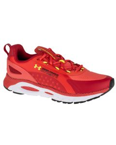 męskie Under Armour Hovr Infinite Summit 2 3023633-601 001