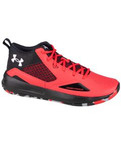 męskie Under Armour Lockdown 5 3023949-601 001