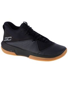 męskie Under Armour SC 3Zero IV 3023917-003 001