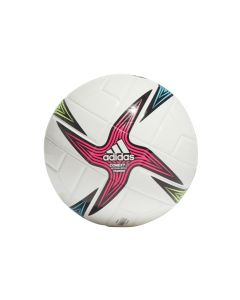 unisex adidas Conext 21 League Ball GK3491 GK3491 001