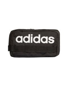 unisex adidas Linear Core Crossbody Bag DT4823 DT4823 001