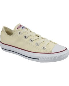 unisex Converse C. Taylor All Star OX Natural White M9165 001