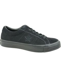 unisex Converse One Star Ox 162950C 001