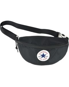 unisex Converse Sling Pack 10018259-A01 10018259-A01 001