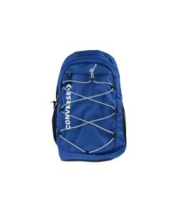 unisex Converse Swap Out Backpack 10017262-A15 10017262-A15 001
