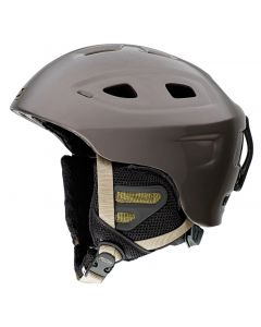 unisex KASK SMITH VENUE METALLIC BRONZE  H01-VNBR 001