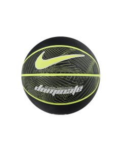 unisex Nike Dominate 8P Ball N0001165-044 001