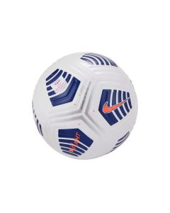 unisex Nike UEFA W Champions League Flight Ball CW7221-100 001