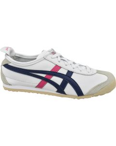 unisex Onitsuka Tiger Mexico 66 THL7C2-0154 001