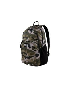 unisex Puma Academy Backpack 077301-04 077301-04 001