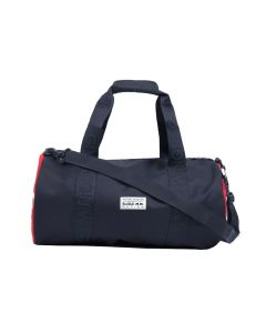 unisex Puma Red Bull Racing Sports Bag 170781039-502 170781039-502 001