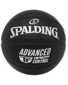 unisex Spalding Advanced Grip Control  In/Out Ball 76871Z 001