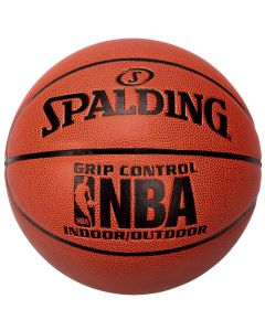 unisex Spalding NBA Grip Control In/Out 74604Y 001