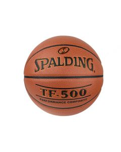 unisex Spalding NBA TF-500 In/Out 74530Z 001