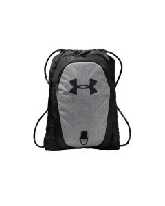 unisex Under Armour Undeniable SP 2.0 1342663-003 1342663-003 001