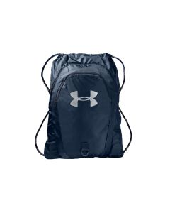 unisex Under Armour Undeniable SP 2.0 1342663-408 1342663-408 001