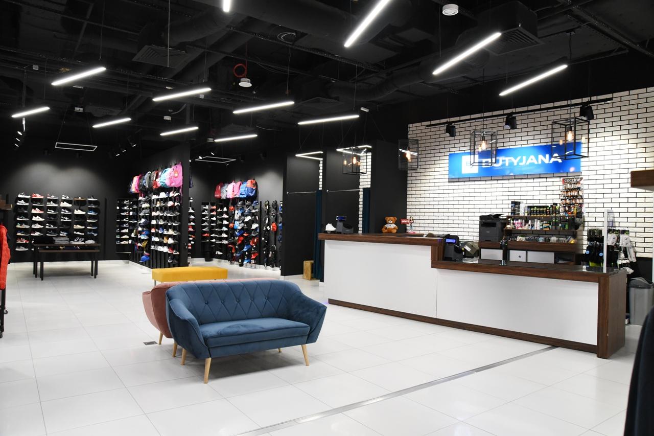 gdzie kupić buty biegowe w rzeszowie